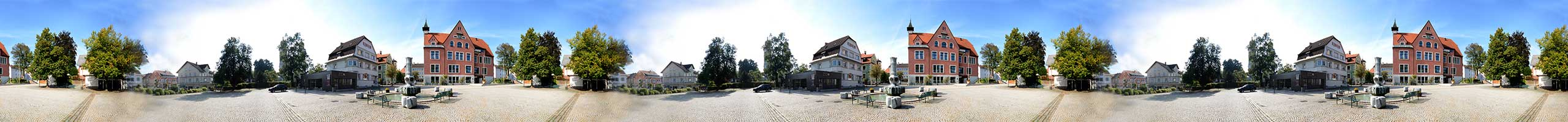 Panorama_Lindenberg_01_final_2560pix.jpg