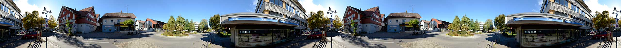 Panorama_Lindenberg_13_final_2560pix.jpg