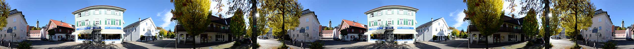 Panorama_Lindenberg_15_final_2560pix.jpg
